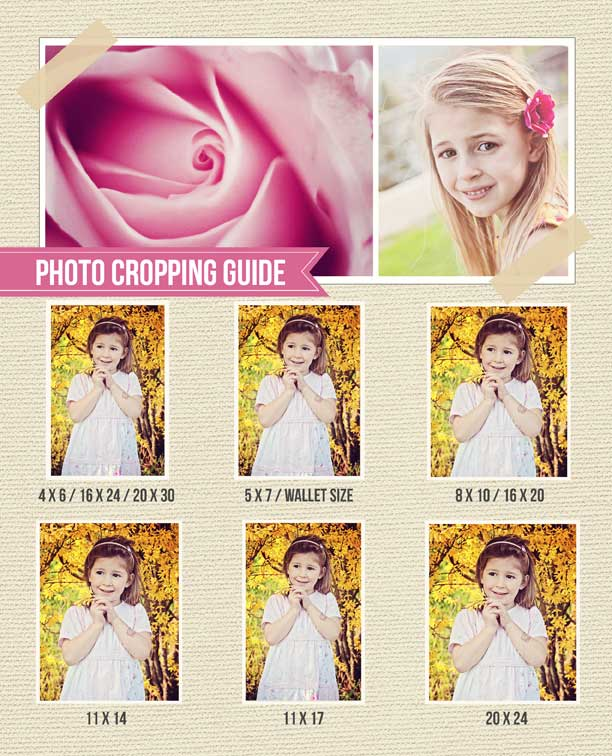 Cropping-Guide-