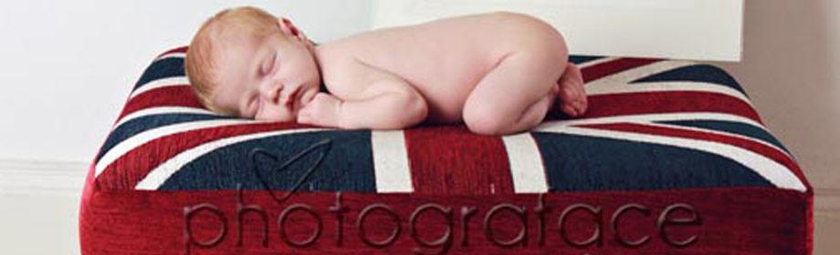 Newborn Photography Balham,London – sneakpeek