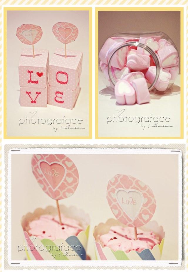valentine's3