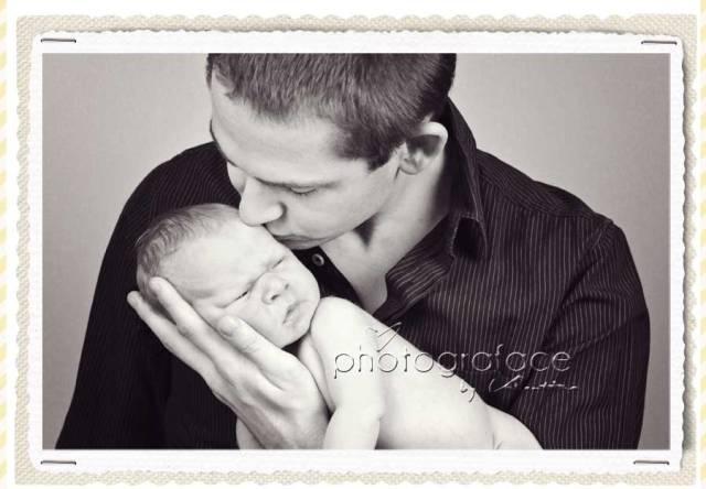 baby&dad