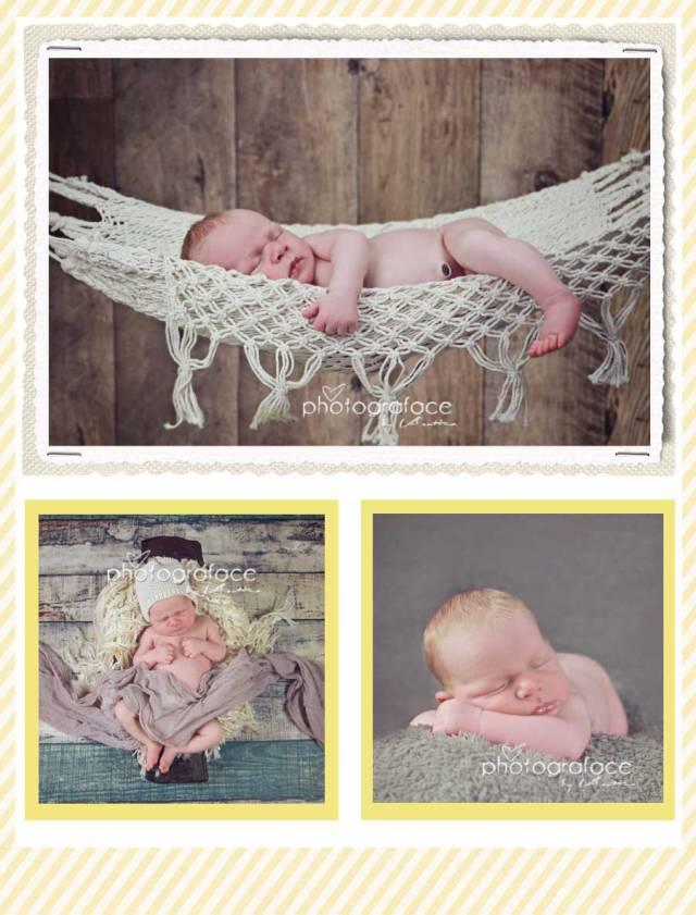 newbornphoto
