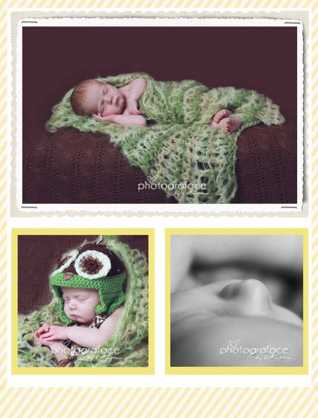 newbornphotographylondon