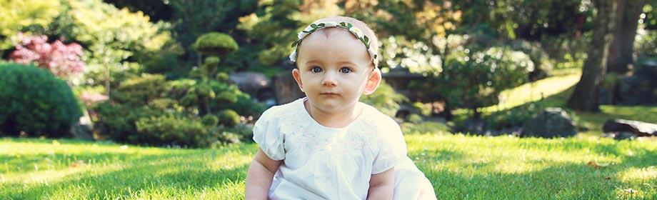Baby photography Clapham London – SneakPeek