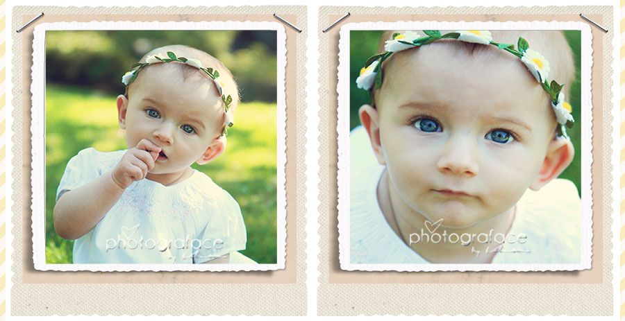 baby-photography-battersea-clapham