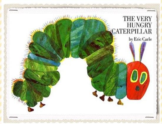 caterpillar_cover