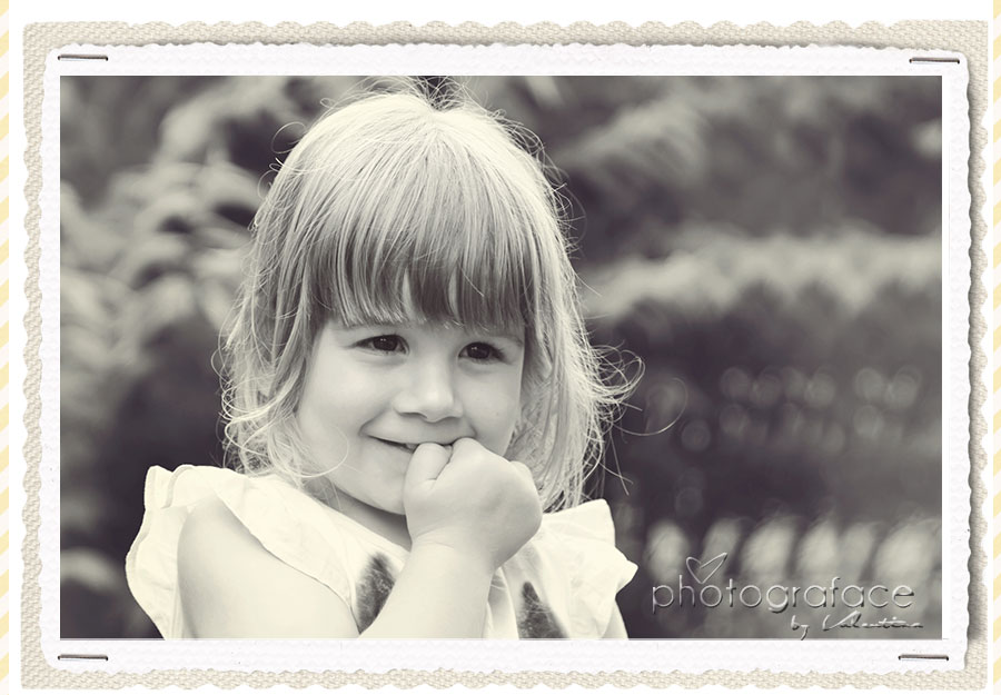 children-photography-clapham-battersea
