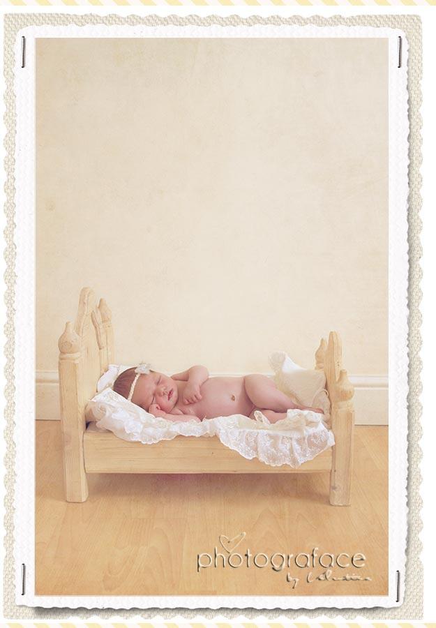 newborn-photography-clapham-battersea