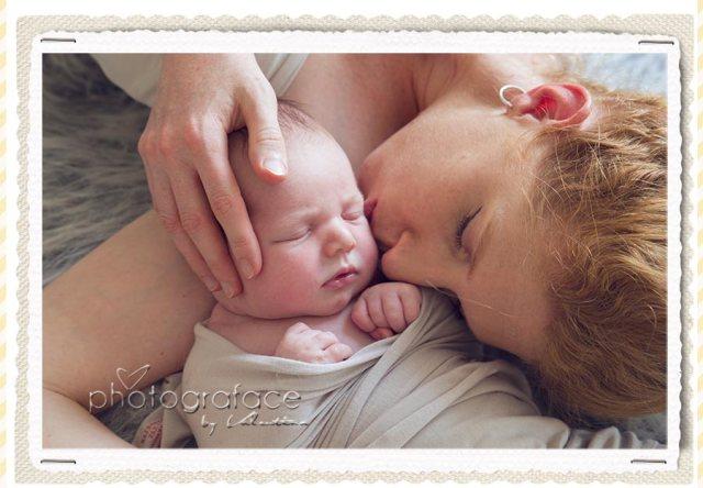newborn_mum_photography_clapham_battersea