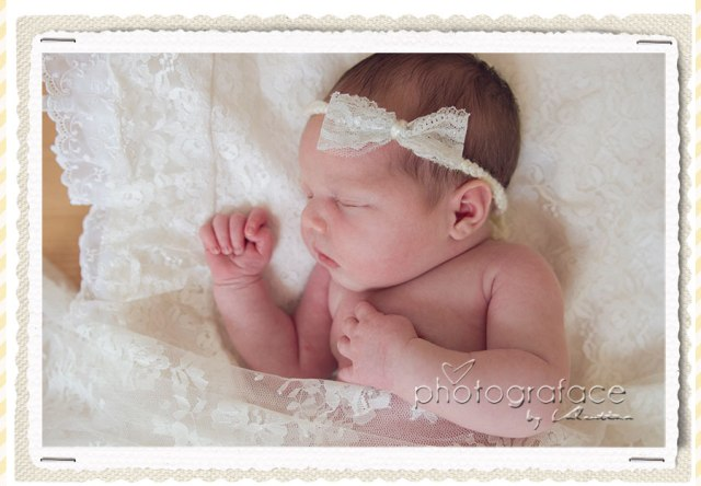 newborn_photography_battersea_clapham_london