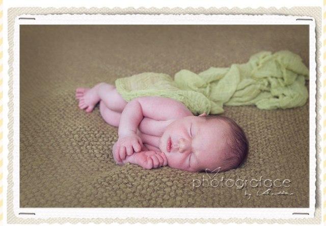 newborn_photography_photographer_-clapham_battersea_london
