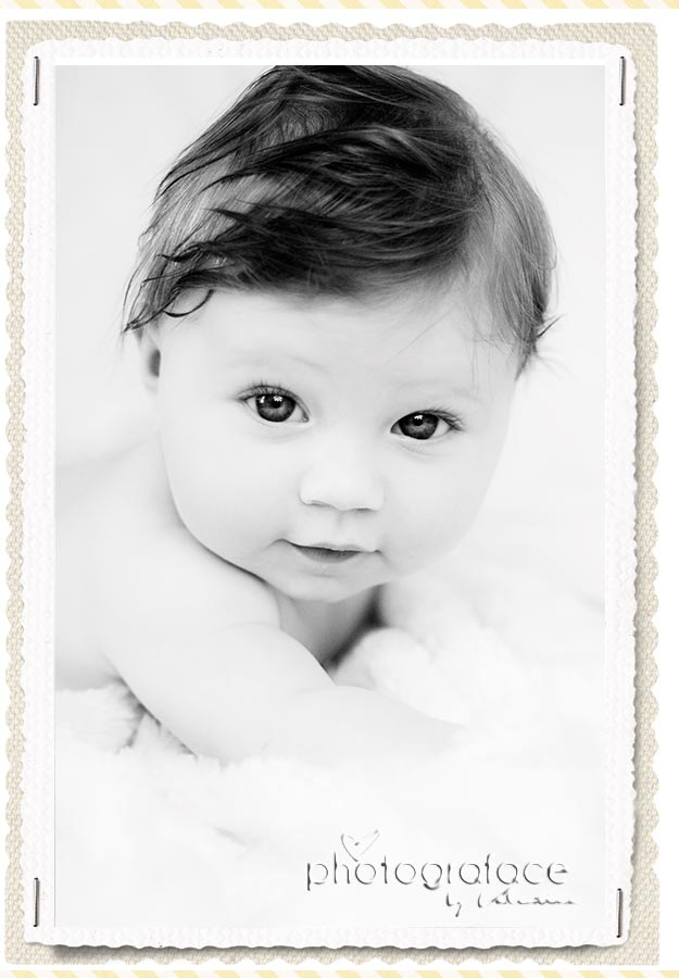 baby-newborn-photography-clapham