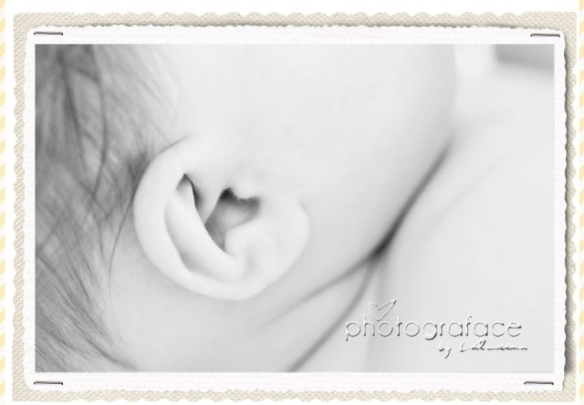 baby-photography-battersea_clapham