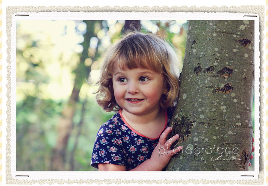 children-photographer-baby-photography-clapham-battersea