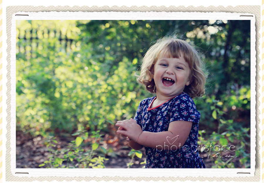children-photography-baby-photographer-clapham-battersea