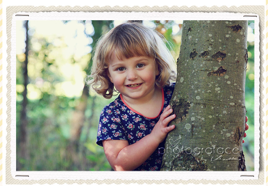 children-photography-baby-photography-clapham-battersea