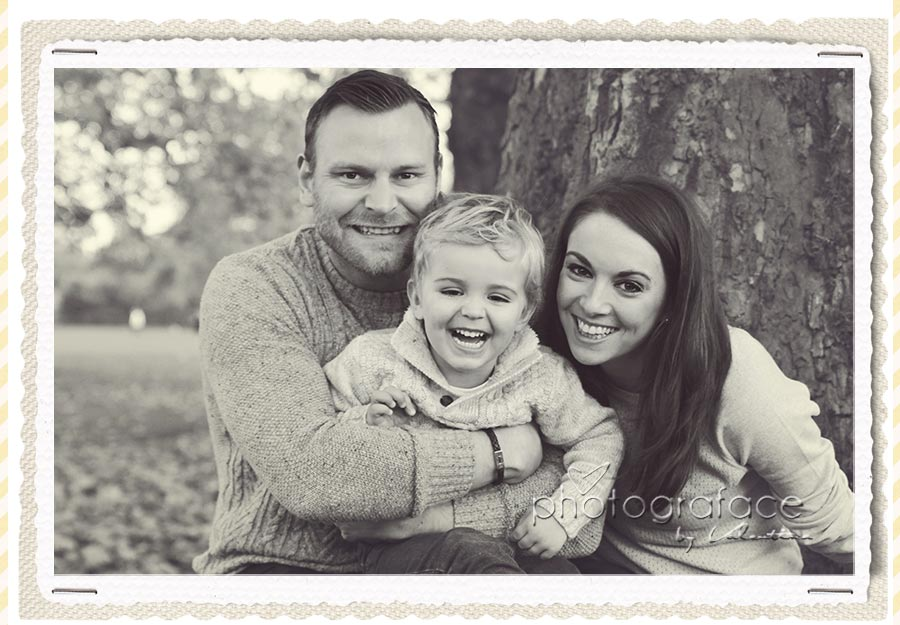 family-photography-clapham-battersea-london