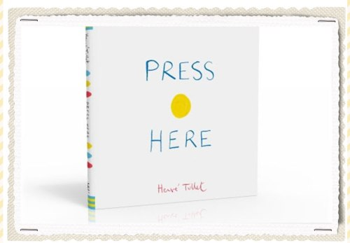 press_here_cover