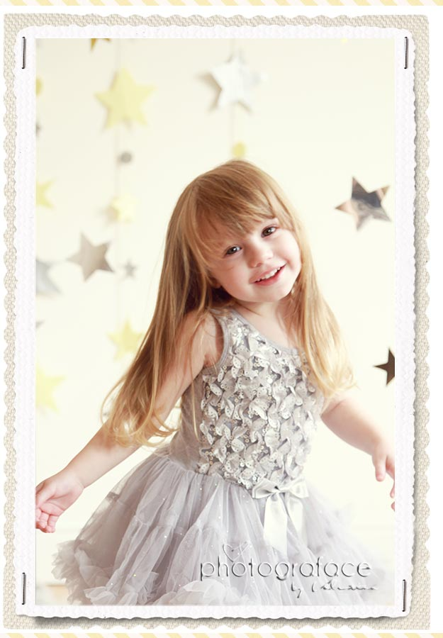 baby-children-photographer-clapham-london
