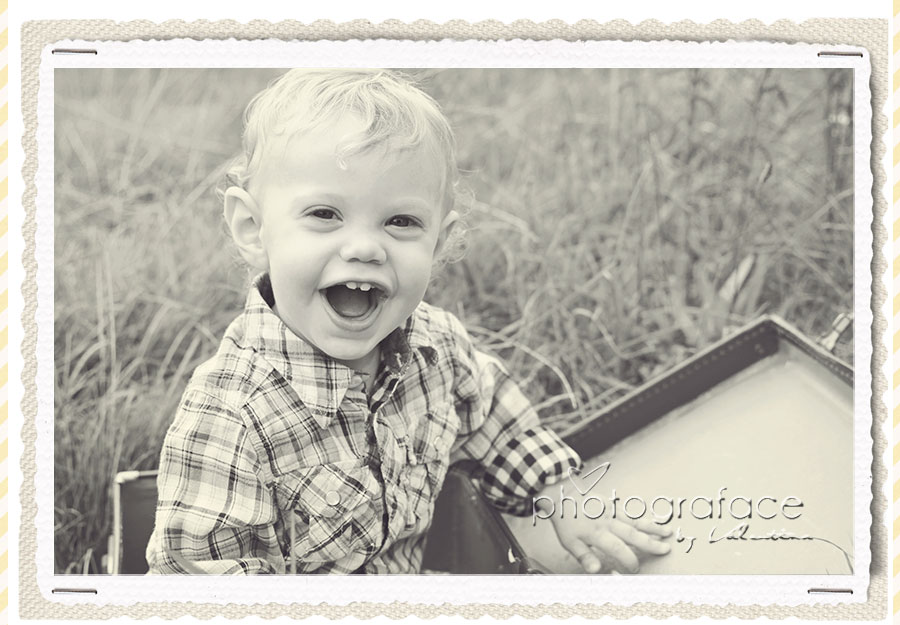 baby-photography-clapham-london