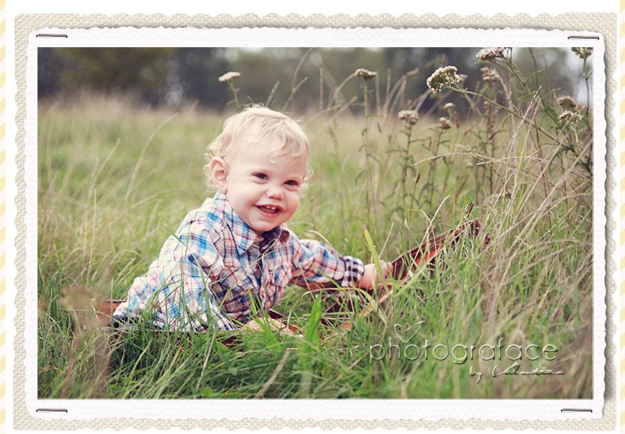 baby-photography-clapham