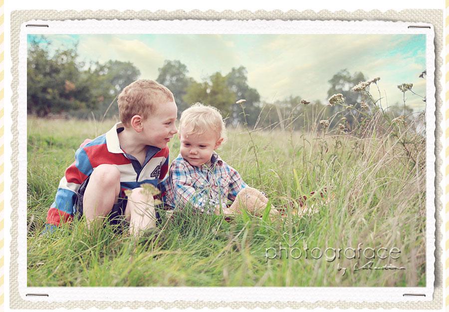 children-photographer-battersea-clapham