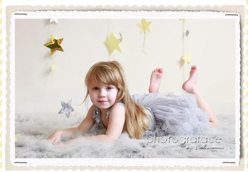 children-photographer-clapham-london