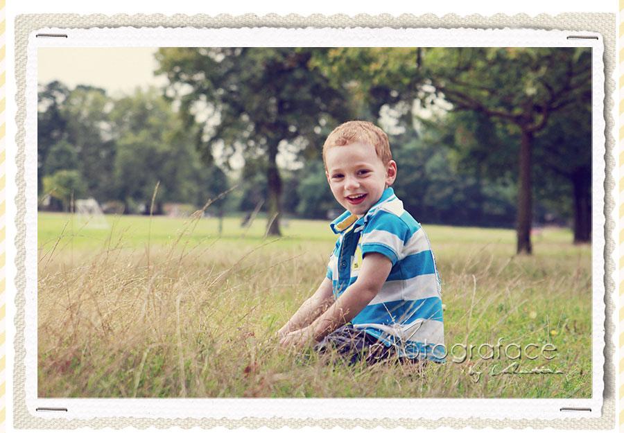 children-photographer-clapham