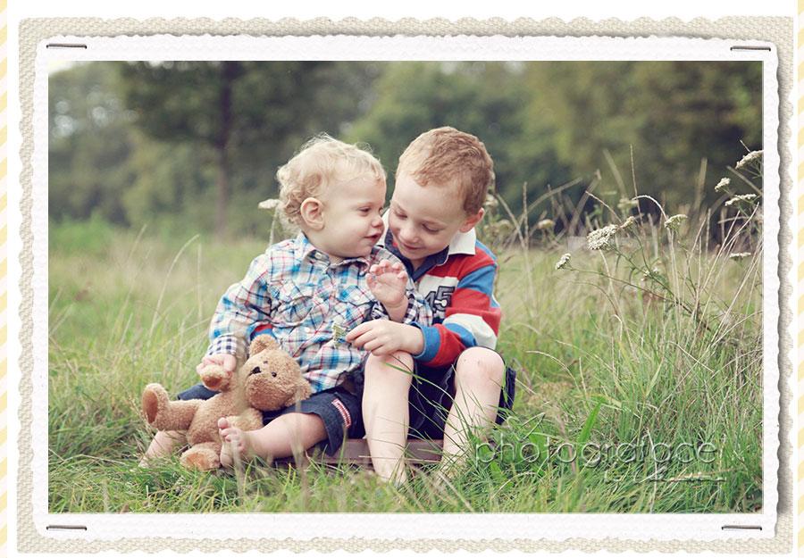 children-photography-battersea-clapham