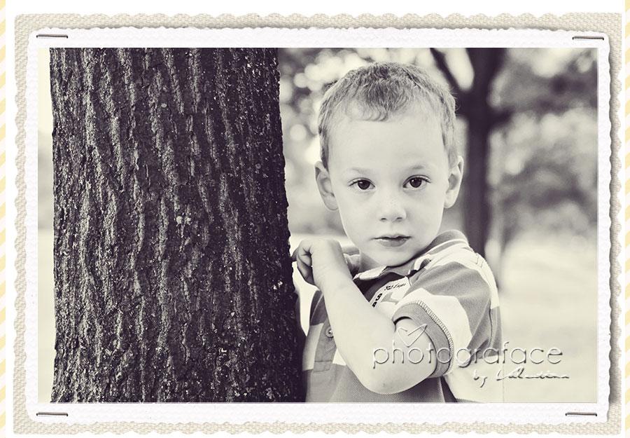 children-photography-clapham-london
