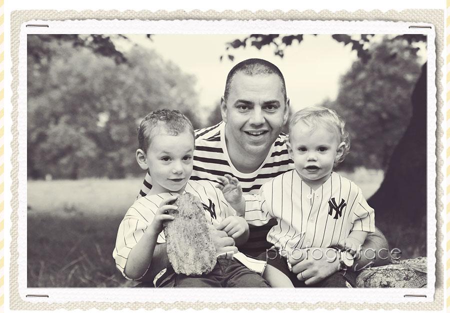 family-photographer-clapham