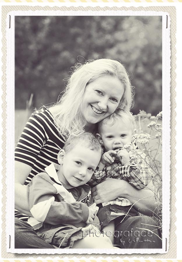 family-photography-london-clapham