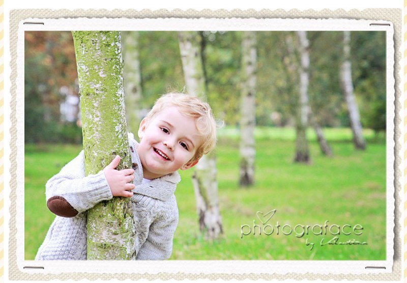 children-photographer-wandsworth-clapham