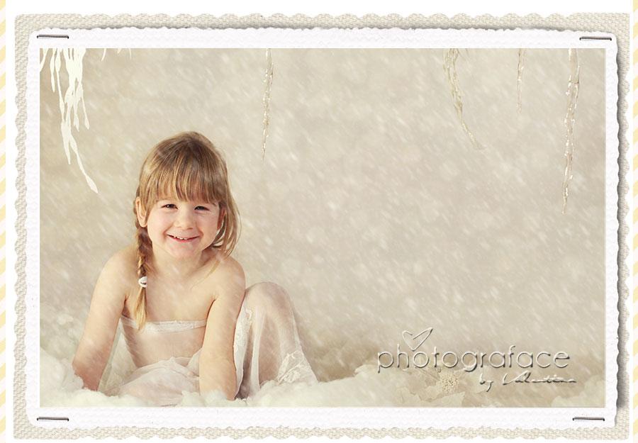 children-photography-clapham