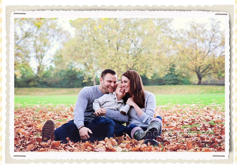 family-photographer-wandsworth-clapham