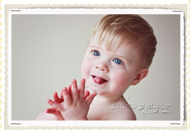 baby-photography-battersea