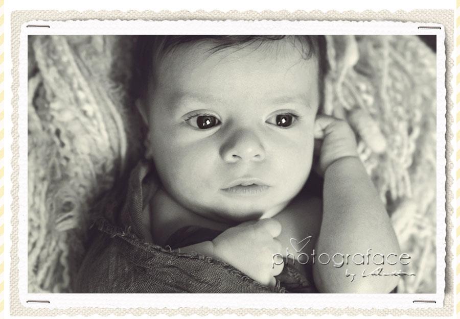 baby_newborn_photographer_clapham