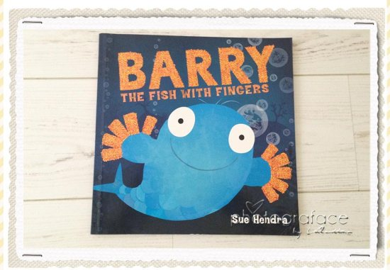 barry_the-fish-cover