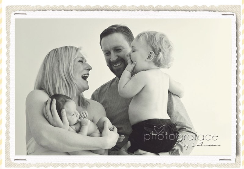 newborn-family-photography-clapham-battersea