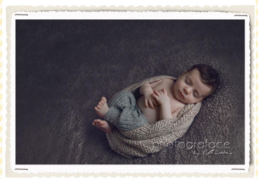 newborn_baby_photography_clapham