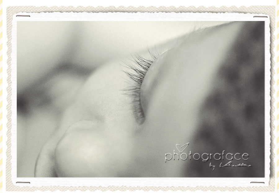 newborn_photography_clapham_baby_detail