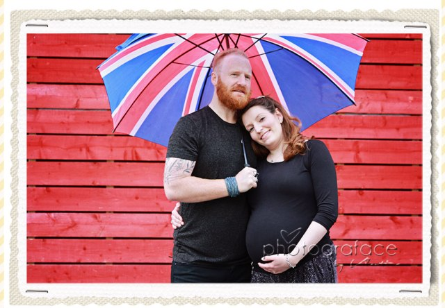 maternity-photography-clapham-battersea-london