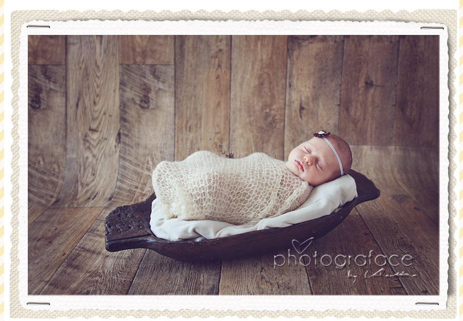 baby-newborn-photographer-battersea