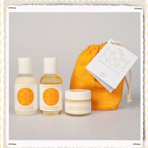 nomnom-skin-products