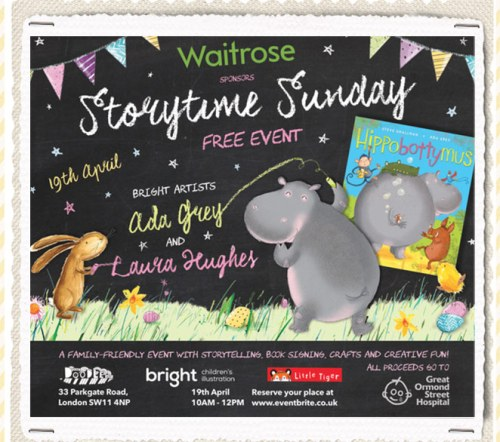 storytime-bright-group-battersea
