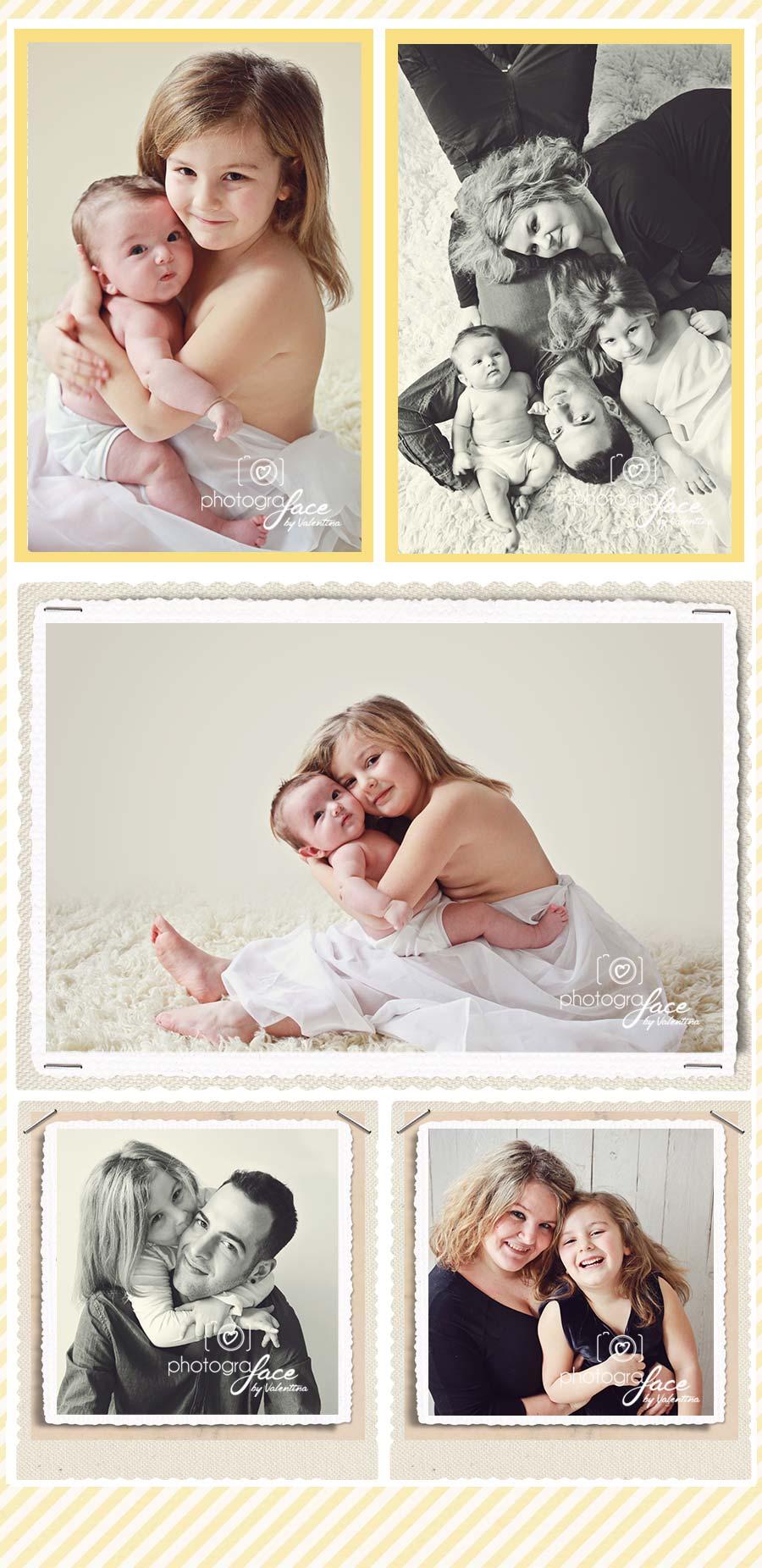 baby-family-photographer-clapham-battersea-sw11-london