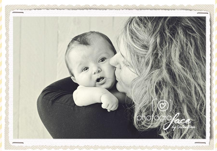 baby-newborn-family-photographer-clapham-battersea-london