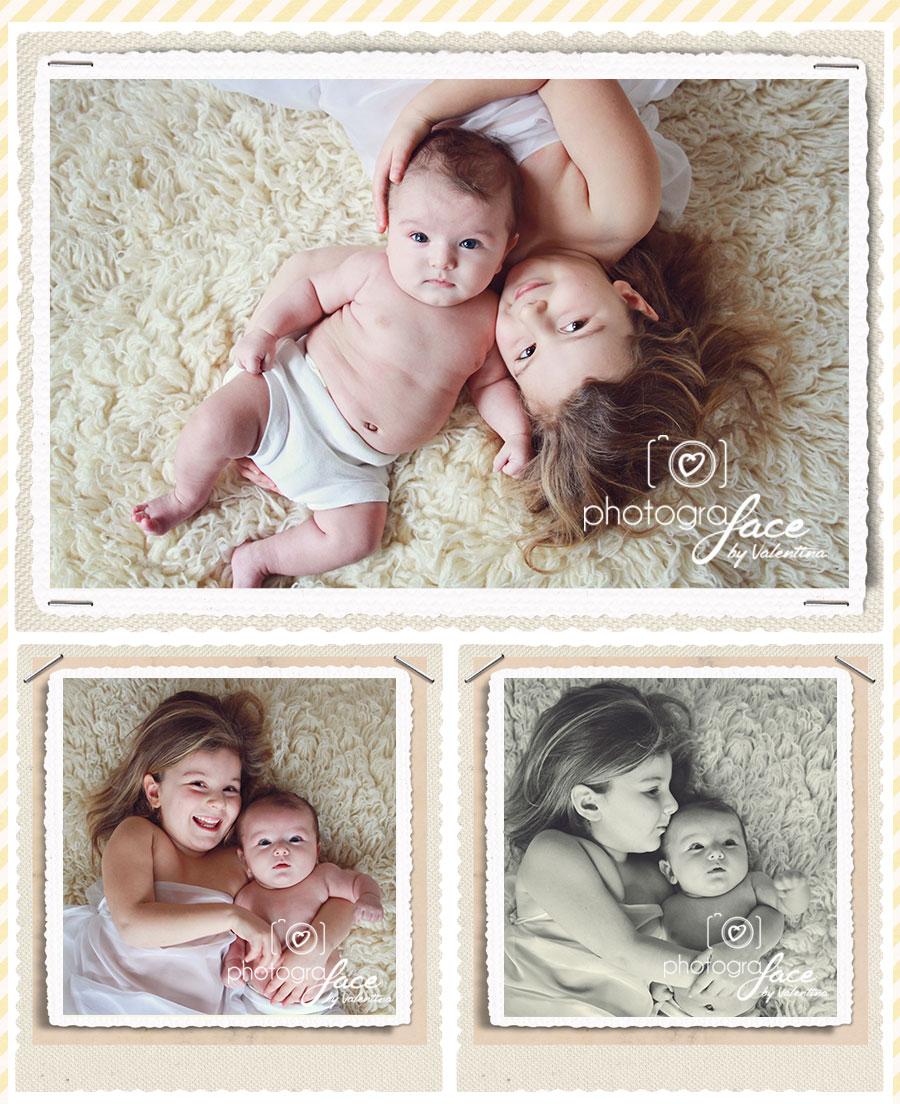 baby-newborn-photographer-claham-battersea-sw11-london