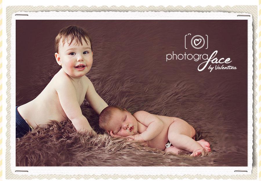 baby-newborn-photographer-clapham-sw11-battersea-london