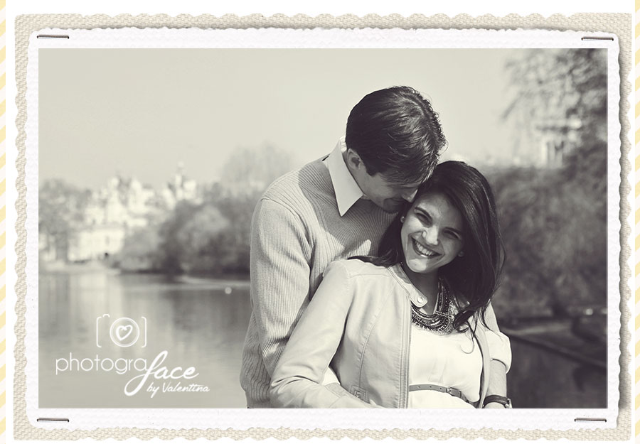 maternity-baby-photographer-clapham-battersea-london