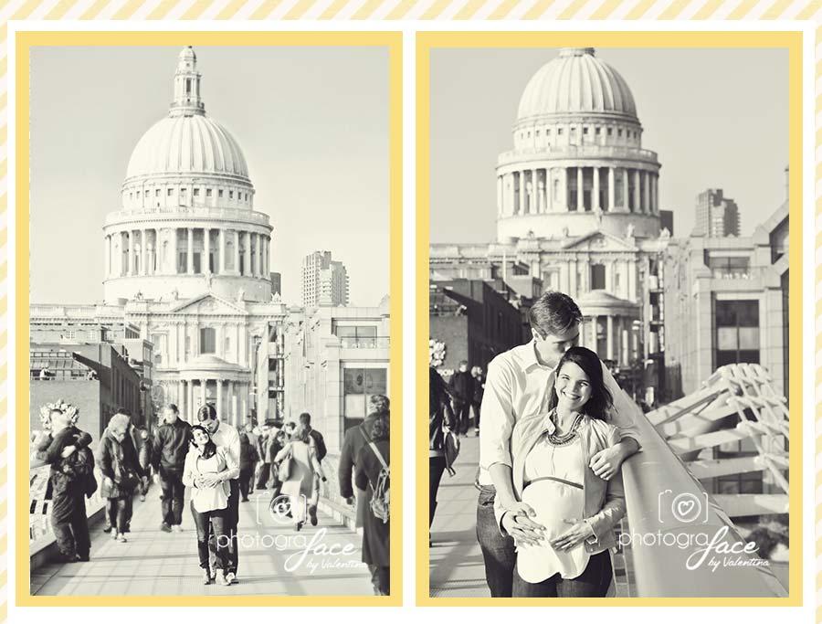 maternity-photographer-london-battersea